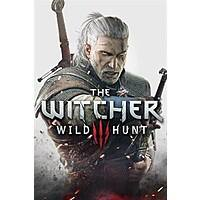 PSA: The Witcher 3: Wild Hunt is now included in Xbox Game Pass Image