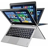 Best Buy Lenovo Yoga 720 2 in 1 laptops with extra savings with student discount. Starting at $  549.99
