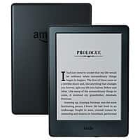 Amazon: Kindle 10th Anniversary - Limited-time Offers $  49.99