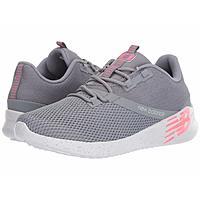 New Balance Cush+ District Run Women's Running Shoes $19.49 FREE SHIPPING