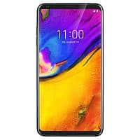Cricket: LG V35 ThinQ w/ Port-In $205 (New Lines Only)