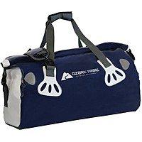 Ozark Trail 40L Dry Waterproof Bag Duffel with Shoulder Strap $  16