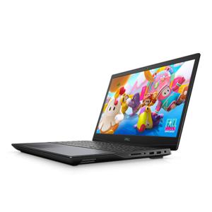 Dell G5 15 Gaming Laptop - i7/RTX 2070/16GB/512GB SSD/144 hz - $1149.99 $1149.99