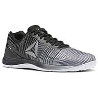 Reebok Men & Women's Crossfit Nano 7/Weave Sale + Extra 30% Off $55.98