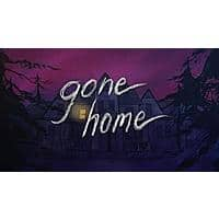 Gone Home (PC/Mac/Linux Digital Download) Free Image