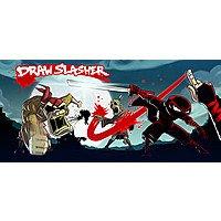 PCDD: Draw Slasher FREE on Steam Image