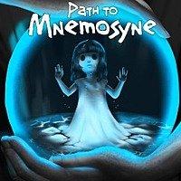 Free Path to Mnemosyne PS4 Dynamic Theme, $0 Image