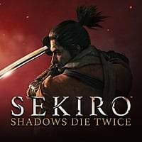 2 Free Dynamic PS4 Themes: Sekiro™: Shadows Die Twice and Untitled Goose Game, $0 Image