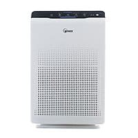 Winix C535 and C5500-1 Air purifiers - CERTIFIED REFURBISHED $69.99