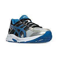 Asics Men's GEL-Contend 4 Running Sneakers - Half Price at Macy's $35