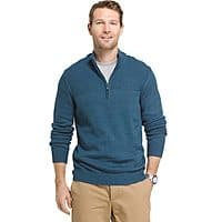 Kohl's: $10 Off $50 Men's with Code