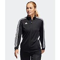 adidas: Presidents' Day Sale - Save up to 30% + Free Shipping