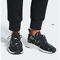 adidas: Spring Sale: Up to 30% Off Apparel and Footwear