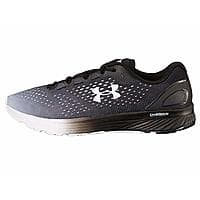 Women's Under Armour UA Charged Bandit 4 Running Shoes $24