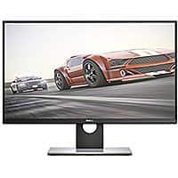 "Dell Gaming S2716DG 27.0"" Screen LED-Lit Monitor with G-SYNC $423.53 FS"