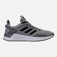 Adidas Men's Questar ride running shoes $37.48