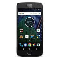 Moto G5 Plus 64gb Unlocked  - with Amazon Ads  - $199.99 (was $234.99 yesterday)