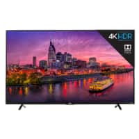 TCL P-Series 55â (55P607), 4K UHD with HDR, Pre-order available 5/26 $599