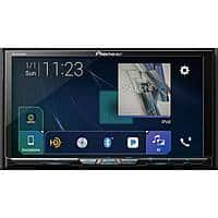 Pioneer AVH-W4400NEX DVD receiver $379.99 after discount and rebate