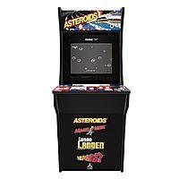 Arcade1up Asteroids Cabinet $89.98
