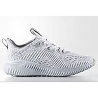 adidas Alphabounce AMS shoes Kids' $23.99 Ebay ($21.59 +tax)