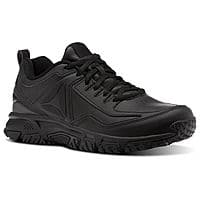 Reebok Men's Ridgerider Leather 4E Shoes $29.99 Ebay $30