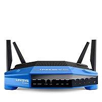 Linksys WRT1900AC AC wifi router $  99.98 at Sams Club