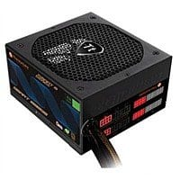 Thermaltake Smart M 850W 80+ Bronze Semi-Modular ATX 12V 2.4/EPS 12V 2.92 Power Supply SP-850MPCBUS [850W] $  54.99 after $  20.00 rebate card