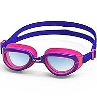 ZIONOR Kids Swim Goggles - $  7.19 @ Amazon