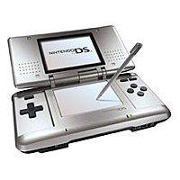 GameStop: $19.99 Original Nintendo DS