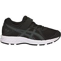 Asics Kids' Preschool Jolt 2 Running Shoes $23.99