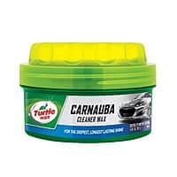 Turtle Wax T-6A Carnauba Cleaner Liquid Wax - 16 oz. As low as $  2.88 S&S Free shipping