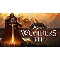 Age of Wonders free on Steam Image