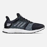 Adidas Ultraboost Parley (Men's, Women's, Kid's) Additional 25% Off Sale Price @ Finish Line $90