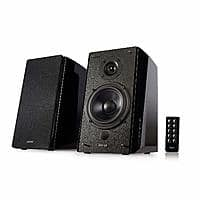 Edifier Powered Bluetooth Bookshelf Speakers 120 Watts (R2000DB) $200 + Free Shipping online deal