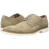 Stacy Adams Stewart Plain Toe Oxford $24.90