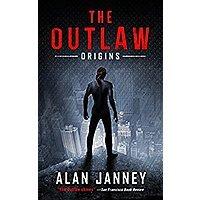 free ebook Amazon outlaw series ( 1st 2 books free)