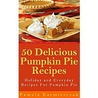 free cooking books ( sweets ) kindle edition on Amazon Image