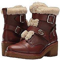 OACH Preston Boot $139.99 + fs