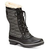 JBU by Jambu Women's Lorna Encore Winter Boots $28.5