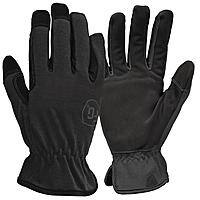 Firmgrip work gloves 8 pack $  11.98