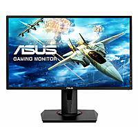 "24"" ASUS VG248QG 1080p 165Hz G-Sync Gaming Monitor $180 + Free S/H"