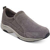 Easy Spirit Trippe Slip-On Sneakers $25.93