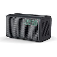 GGMM E3 Bluetooth WiFi Speaker Alexa Built-in Alexa Speaker For $39.99