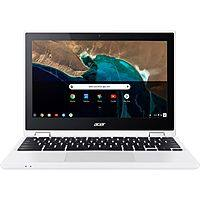 "Acer R 11 11.6"" 2-In-1 Touchscreen Chromebook: N3060, 4GB DDR3, 16GB eMMC $199 ($169 w/Student Deals) + Free Shipping"