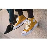 PF FLYERS $0 FREE shoes + Shipping fee $7.95