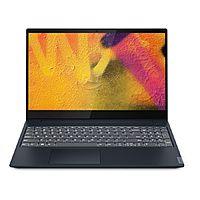 "Lenovo® IdeaPad S340 Laptop, 15.6"" Screen, AMD Ryzen 5, 8GB Memory, 256GB Solid State Drive, Windows® 10, 81NC0014US $450"