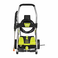 Sun Joe SPX4000 Pressure Washer for $  129.99 at BJs Wholesale (no upcharge for non-members)