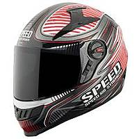 Speed and Strength SS1300 Helmet - Speed Strong — DOT and ECE Approved $  38.88 + $  9.99 Shipping. No tax