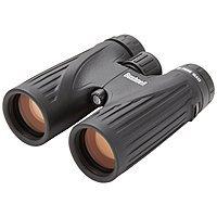 Bushnell Legend Ultra HD 10x42 Roof Prism Binocular $  147 via Alexa
